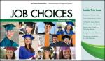 Job Choices diversity magazine - Pepperdine GSEP
