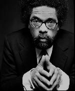 Cornel West - Pepperdine GSEP