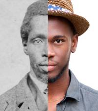 The Freedmen's Bureau Project - Pepperdine GSEP