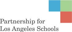 Partnership for Los Angeles Schools - Pepperdine GSEP