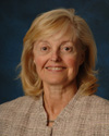 Photo of Diana Hiatt-Michael, Ed.D.