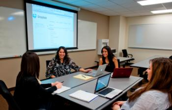 Women in Language and Culture Lab - Pepperdine GSEP