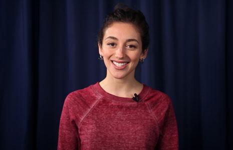 Jenna Hunt